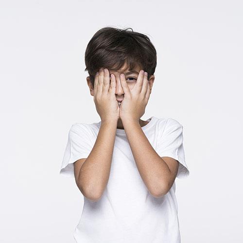 5) Umiejętność radzenia sobie ze stresem